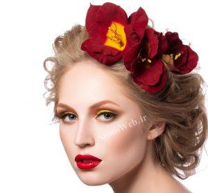 اینستگرام آرایشگاه گلها در تهرانپارس ، قیمت خدمات آرایشگاه گلها در تهرانپارس ، آرایشگاه عروس در تهرانپارس ، بهترین ارایشگاه تهرانپارس ، تالار گلهای زندگی تهرانپارس